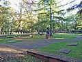 Hauptfriedhof-ffm-2007-gewalt-opfer-(1933-45)-denkmal-(hiob)-489.jpg