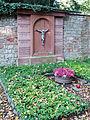 Hauptfriedhof-ffm-2007-graeber-der-frankfurter-barmherzigen-brueder-493.jpg