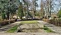 Hauptfriedhof (Freiburg) 26.jpg