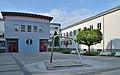 Hauptschule Herzogenburg 02.jpg