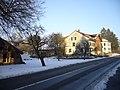 HauptstrThundorfVII.jpg