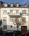 Haus Drakeplatz 4, Düsseldor-Oberkassel.jpg