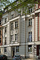 Haus Gustav-Poensgen-Strasse 9 in Duesseldorf-Friedrichstadt, von Nordosten.jpg