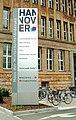 Haus der Wirtschaftsförderung, Landeshauptstadt Hannover, Region Hannover, hannoverimpuls, HMTG Hannover Marketing und Tourismus GmbH, Tourismus Region Hannover, hannover.de.jpg
