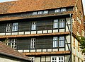 Haus in Eschwege - panoramio (1).jpg
