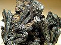 Hausmannite-Manganite-jfmxt29b.jpg