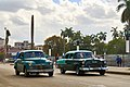 Havana, Cuba (45393393174).jpg