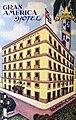 Havana - Gran America Hotel.jpg