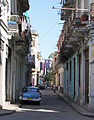 Havana Side Street (3203872227).jpg