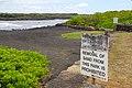 Hawaii - The Big Island (6156203339).jpg