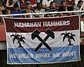 Hawaiian Hammers.jpg