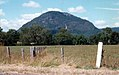 Haystack Mountain NSW.jpg