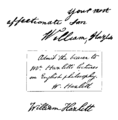 Hazlitt handwriting samples.png