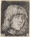Head of a Young Man MET DP833064.jpg