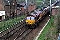 Heading South - geograph.org.uk - 628336.jpg