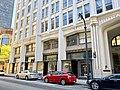 Healey Building, Atlanta, GA (33597836618).jpg