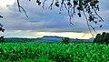 Heavy Rain - panoramio (3).jpg