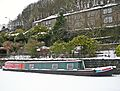 Hebden Bridge 6 (4266921550).jpg