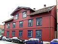 Hedmarksgata 4 Oslo.jpg