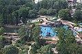 Heide Park Resort , Soltau. - panoramio (50).jpg