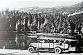 Heidsee Postauto 1920.jpg