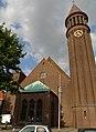 HeiligHartkerk Rijksmonument518763.jpg