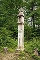 Heiligenkreuz 9184.jpg