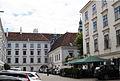 Heiligenkreuzerhof Wien 1010.JPG