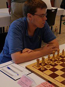 Heimann,Andreas 2016 Dresden b