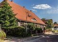 HeinersdorfPfarrhaus62 jiw.jpg