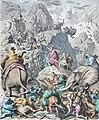 Heinrich Leutemann - Hannibals Übergang über die Alpen (cropped).jpg