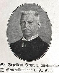 Heinrich von Steinaecker1.jpg