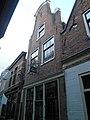 Hekelstraat 8, Alkmaar.jpg