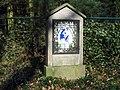 Helchteren - Kapel Van Briel.jpg