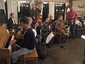 Helens Jazz Party Band 7.JPG