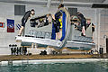 Helicopter Overwater Survival Training 120418-A-CI229-080.jpg