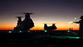 Helicopters Prepare for Deployment.jpg
