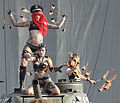 Hellfest 2014 Girls 02.jpg