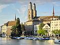Helmhaus und Wasserkirche 2012-09-15 18-31-43.jpg