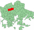 Helsinki districts-Pakila.png