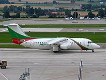 Hemus Air BAe 146 LZ-HBA.jpg