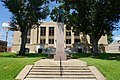 Henderson July 2017 35 (Rusk County Courthouse).jpg