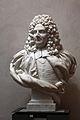 Henri-Francois dAguesseau-Jean-Baptiste Stouf-MBA Lyon-IMG 0436.jpg