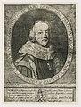 Henri de Bourgneuf.jpg