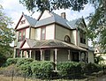 Henry Ahrens House Champaign Illinois from southeast.jpg