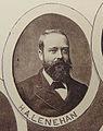 Henry Alfred Lenehan.jpg