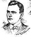 Henry E. McGinn 1895.jpeg