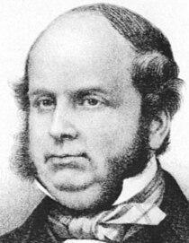 Henry Thomas Buckle (1857).jpg