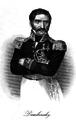 Henryk Dembiński.PNG