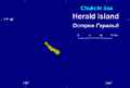 Herald Island map.png